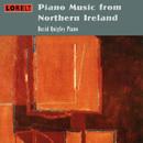 Piano Music from Northern Ireland/David Quigley