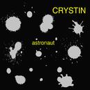 Astronaut/Crystin