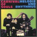 Carnival Of Souls/Carnival Of Souls