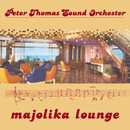 Majolika Lounge/Peter Thomas