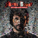 All The Lost Souls (Japanese iTunes Pre-Order)/James Blunt