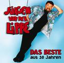 Das Beste aus 30 Jahren/Jürgen von der Lippe