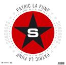 Sundrops/Patric La Funk