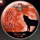 Wie ein Wolf/Frank Lars