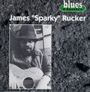 "James/James ""Sparky"" Rucker"