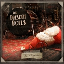 No, Virginia/The Dresden Dolls