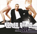 Move/Romeo Gitano