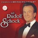Fernsehwunschkonzert mit/Rudolf Schock