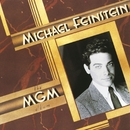 The M.G.M. Album/Michael Feinstein