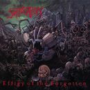 Effigy of the Forgotten/Suffocation