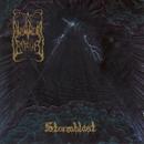Stormblåst/Dimmu Borgir