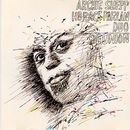 Reunion/Archie Shepp - Horace Parlan Duo