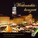 Weihnachtskonzert/Polizeimusikkorps Karlsruhe