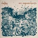 Ex-Aquarium/Kelpe