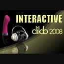 Dildo 2008/Interactive