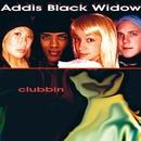 Clubbin'/Addis Black WIdow