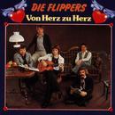 Von Herz zu Herz/Die Flippers