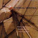 Eternal Verities/Hartschuh, Reiter, Sauer
