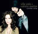 Summer Wine (Single Edit)/Ville Valo & Natalia Avelon