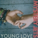 Young Love (DMD - 1 track)/Mystery Jets