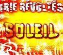 Soleil/Irie Révoltés