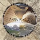 Into The Circle Of My Heart/Anna Singt