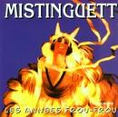 Mistinguett/Mistinguett