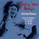 Crazy 'bout Boogie/Michael Pewny
