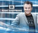 Du bist das Ziel auf meiner Reise/Ronny Krappmann