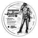 Restless Remixes Part 1/Matthias Tanzmann