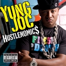 Hustlenomics (Explicit Digital Standard)/Yung Joc