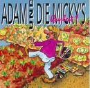 Querbeet 1/Adam & die Micky's