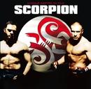Musique inspirée du film Scorpion/BOF Scorpion