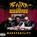 Mobstability/Twista & The Speedknot Mobstaz