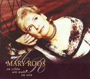Zu schön um wahr zu sein/Mary Roos