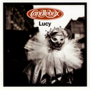 Lucy/Candlebox