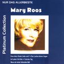 Nur das Allerbeste/Mary Roos
