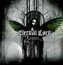 Azriel/ Eternal Lord Split Album/Eternal Lord