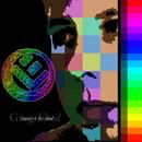 Beware Of The Blind/Greg Flood