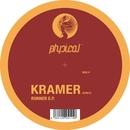 Runner/Kramer