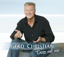 Tanz mit mir/Gerd Christian