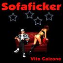Sofaficker/Vito Calzone