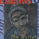 Ibn Battuta/Embryo