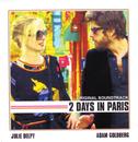 2 Days In Paris (feat. Julie Delpy)/Nouvelle Vague