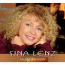 Ich folge dem Gefühl/Sina Lenz