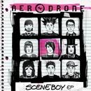 Sceneboy EP/Aerodrone