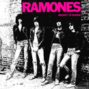 Rocket To Russia/The Ramones