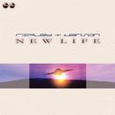 New Life/Ripley & Jenson