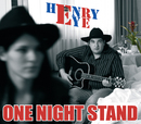 One Night Stand/Henry Eye