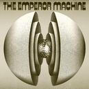 Slap On/The Emperor Machine